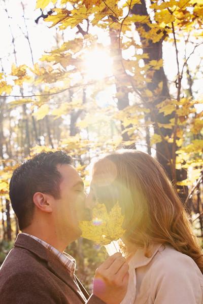Le Cape Weddings - Piano Engagement Photo Session - Melanie and Lyndon 32.jpg