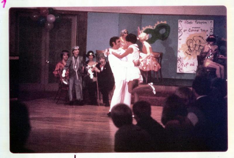 Dance_0775_a.jpg