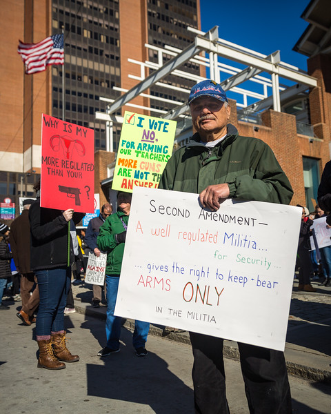 March For Our Lives Rally 3-24-2018-5471.jpg