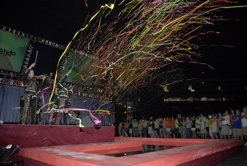Opening dome night1270.JPG