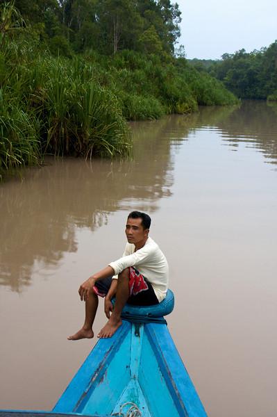 indonesia37.jpg
