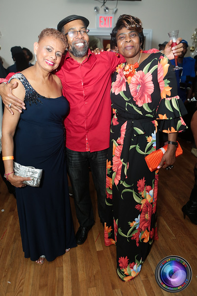 FRIENDS FOR LIFE  A NIGHT OF TOTAL NICENESS R-111.jpg