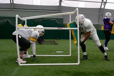 Training 07/02/2010