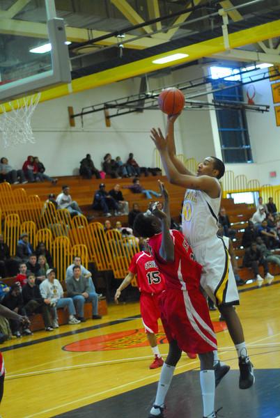 20090301_MCC Basketball_5723.JPG