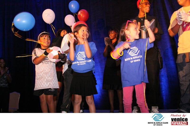 10.02.09   Boys and Girls Club of Venice.  Champion of Youth Gala.  www.bgcv.org (632).JPG