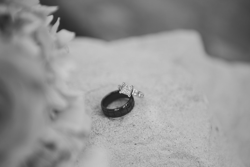 Bridals-326.jpg