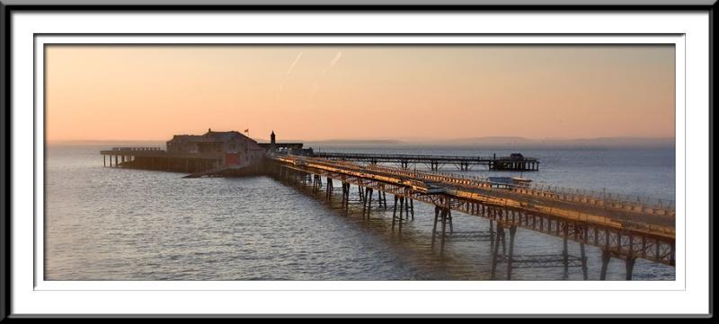 Weston Super Mare Pier (60863166).jpg