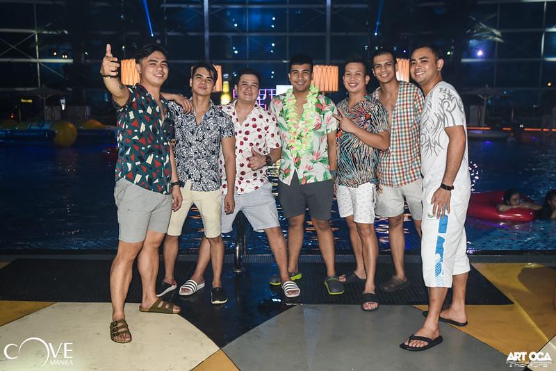 Deniz Koyu at Cove Manila Project Pool Party Nov 16, 2019 (239).jpg