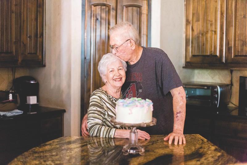 2018-10-06 Granny and Papas-10.jpg