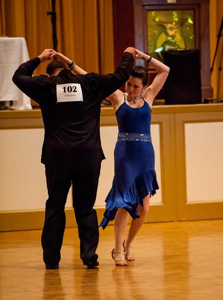 Dance_masters_2016_comp-0209.JPG