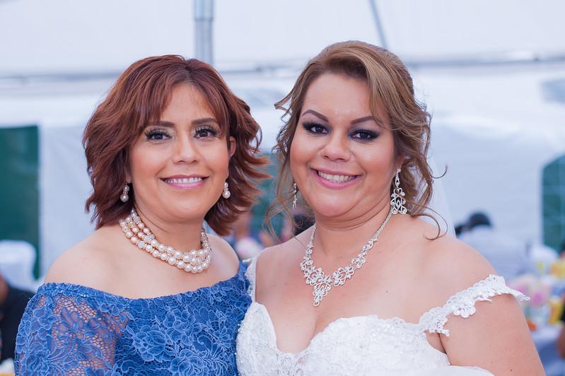 PAULINA & RAMIRO