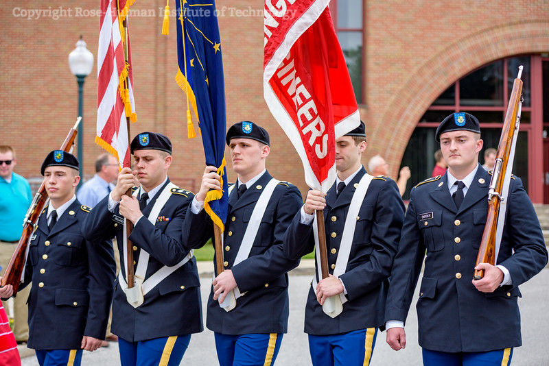 RHIT_Commencement_2017_PROCESSION-18032.jpg