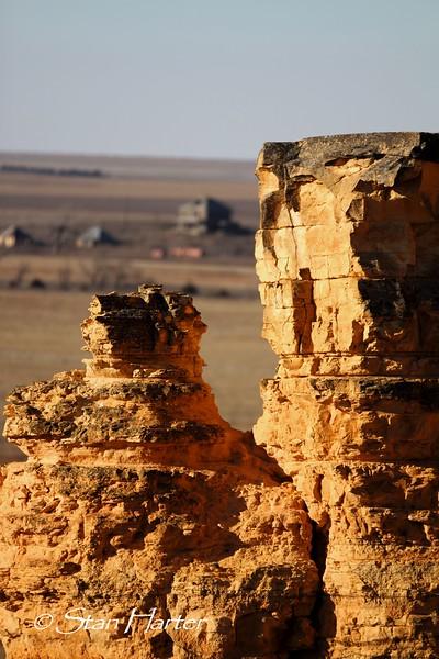 Old Ranch Older Rock.jpg