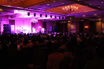 """WERE YOU THERE! """"Najee"""" performed live in Sacramento"""