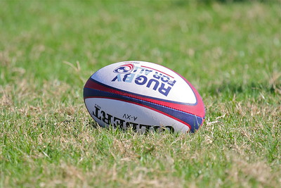 Day Of Rugby (Dec8)