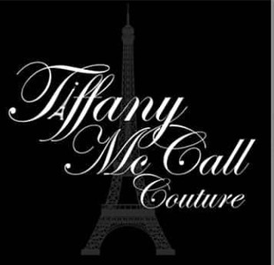 Tiffany's Fashion Week NY Season 2 - Tiffany McCall Couture