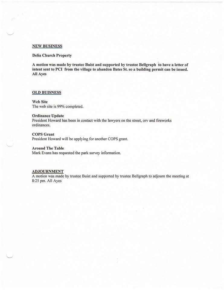 June 2015 Meeting Minutes pg 2