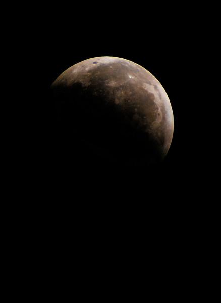 LunarEclipse2019-2-2.jpg