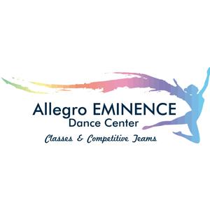 Allegro Dance