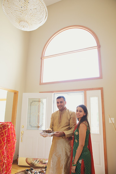 Le Cape Weddings - Indian Wedding - Day One Mehndi - Megan and Karthik  DIII  39.jpg