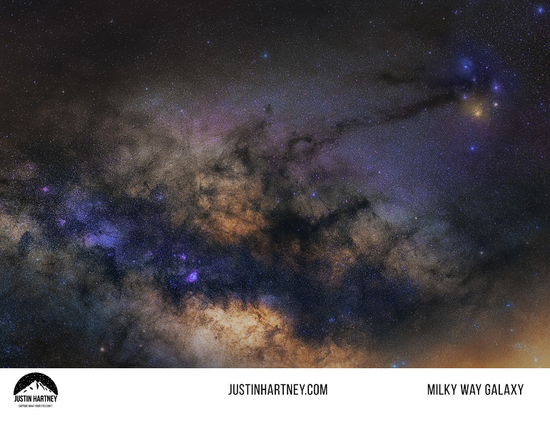 MilkyWay50mm.jpg