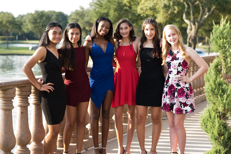 Homecoming2019-5665.jpg