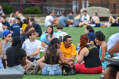 37179 Welcome Week Picnic August 2021