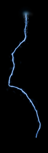Lightning Bolt 1.jpg