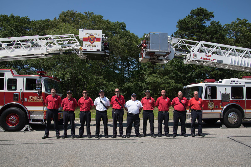 Hyannis_LT-829_Training_072117-03974.jpg