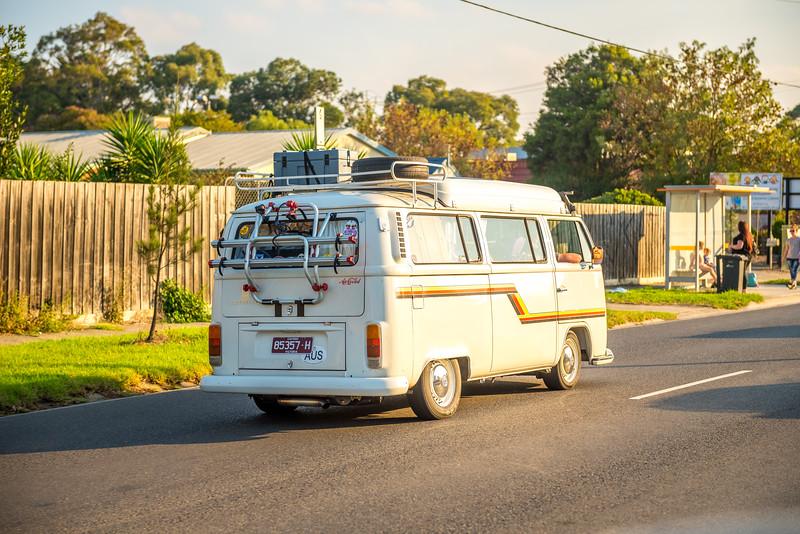Australia-11.jpg