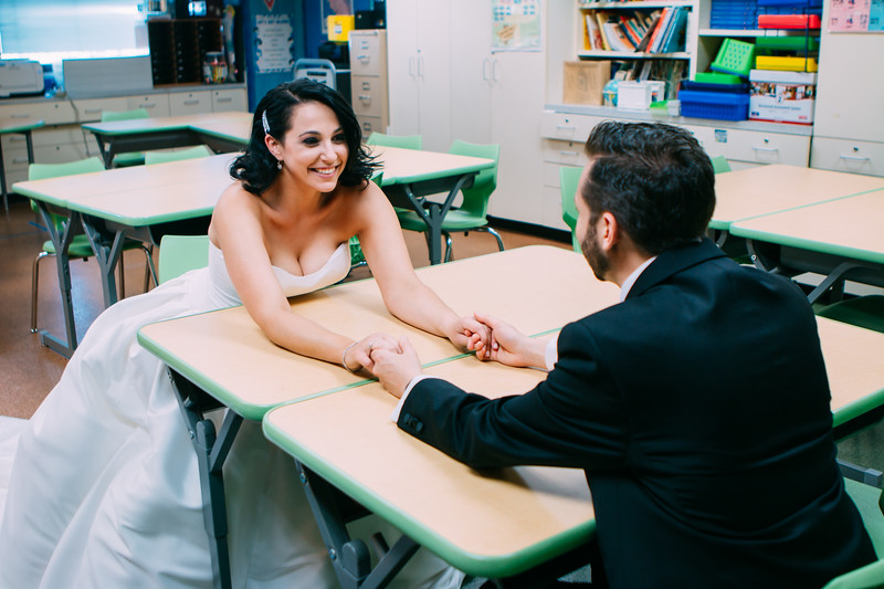 Danny and Sonia Getting Ready-115.jpg