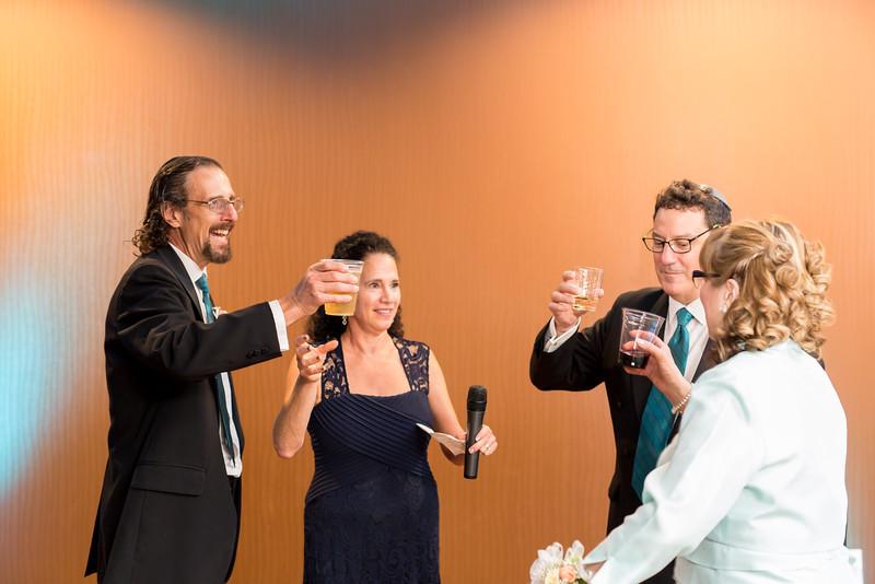 Houston Wedding Photography ~ Denise and Joel-2018.jpg