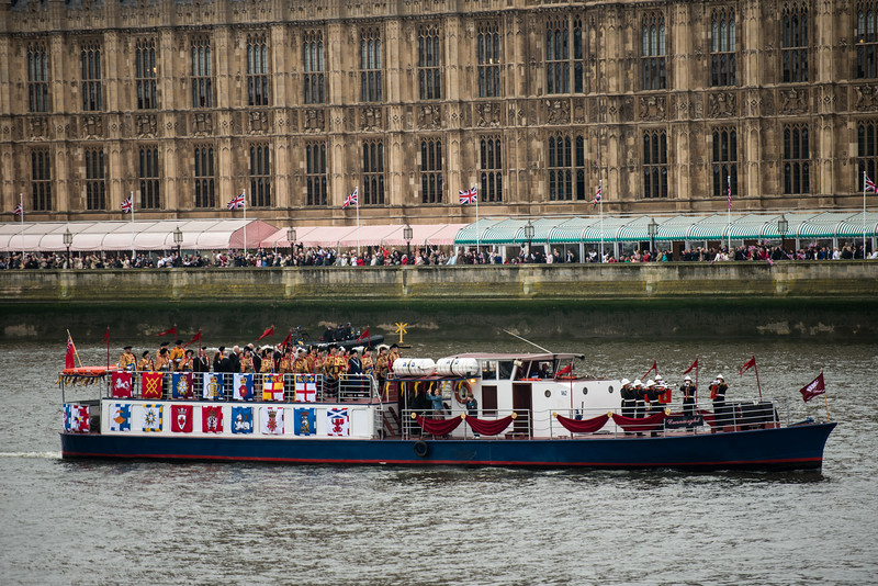 Queen's Jubilee River Pageant -1130.jpg