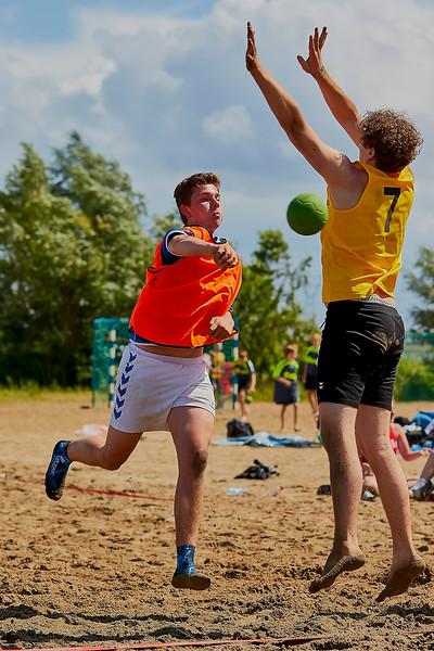 Molecaten NK Beach Handball 2016 dag 1 img 215.jpg