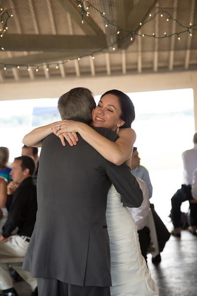 bap_schwarb-wedding_20140906153908PHP_0365