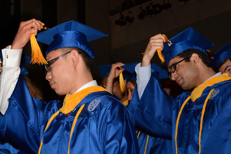 2014_Basic_Sciences_Commencement_hr_0605.jpg