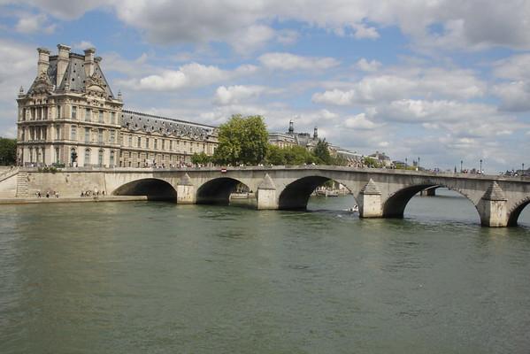 Paris May 2015 Part 3