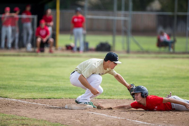 RIO - Baseball vs Antelope Titans 2019 Bret Waldron-2.jpg