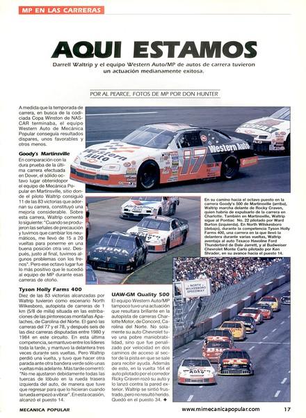 MP_en_las_carreras_abril_1996-01g.jpg