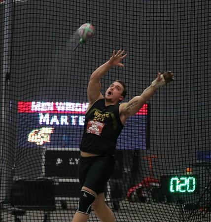 Arkansas Qualifier Highlights