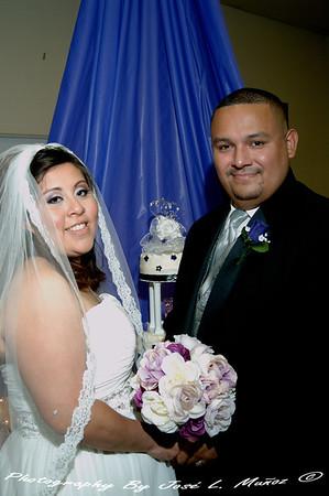 2012-04-28 Alisa & Martin's Wedding