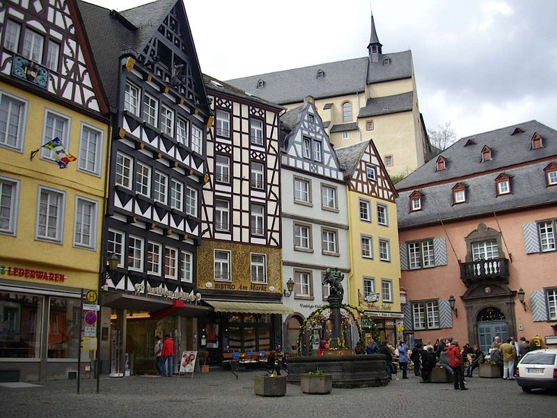Trier 34.jpg