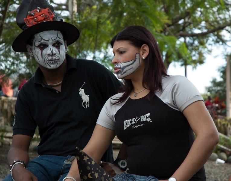 somos el carnaval.jpg