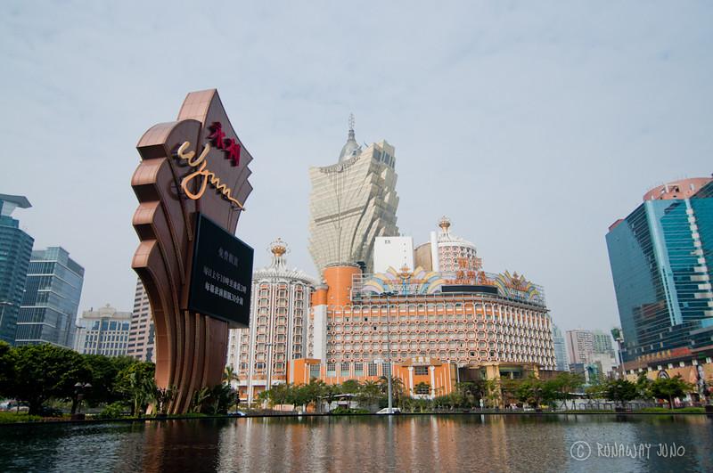 Macau Casino Lesboa Wynn.jpg