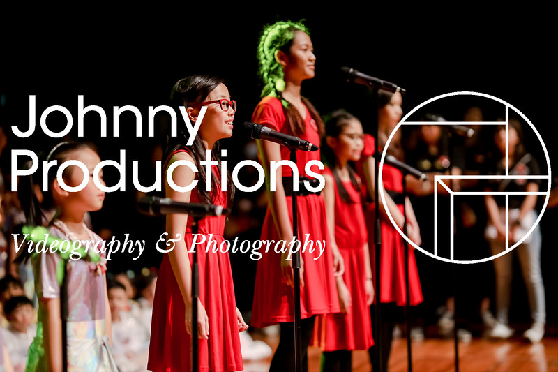 0010_day 1_finale_red show 2019_johnnyproductions.jpg
