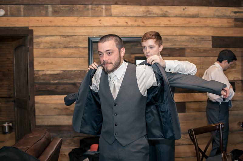Houston Wedding Photography ~ Audrey and Cory-1203-2.jpg