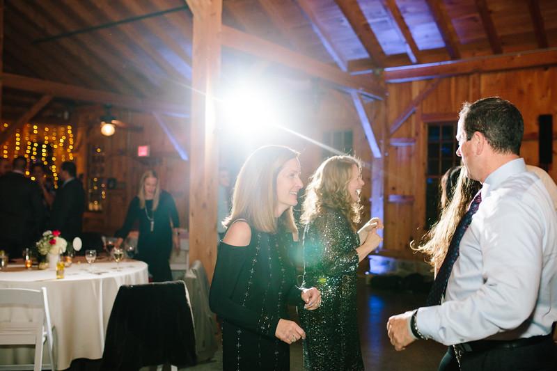 Caitlyn and Mike Wedding-778.jpg