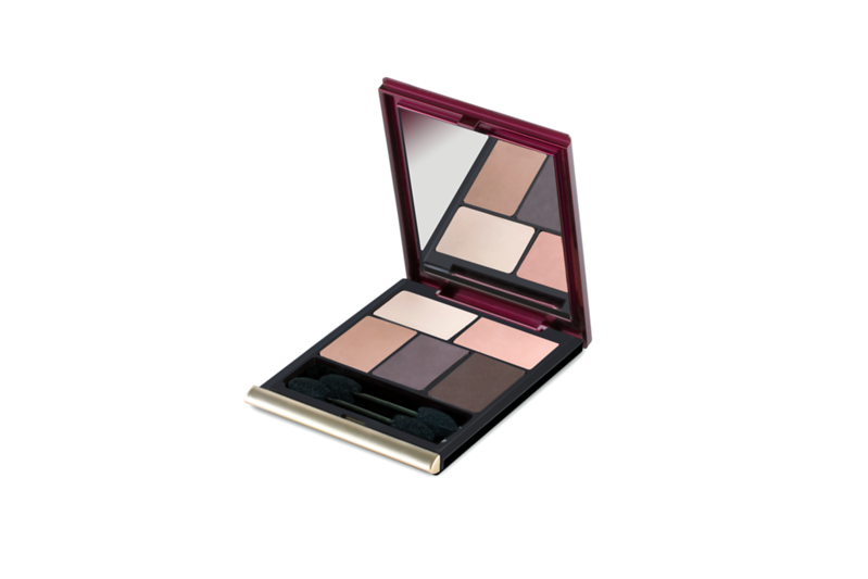 Product_eyePalette.png