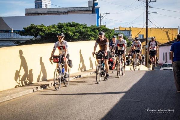 Cuba Cycling 2018-29.jpg