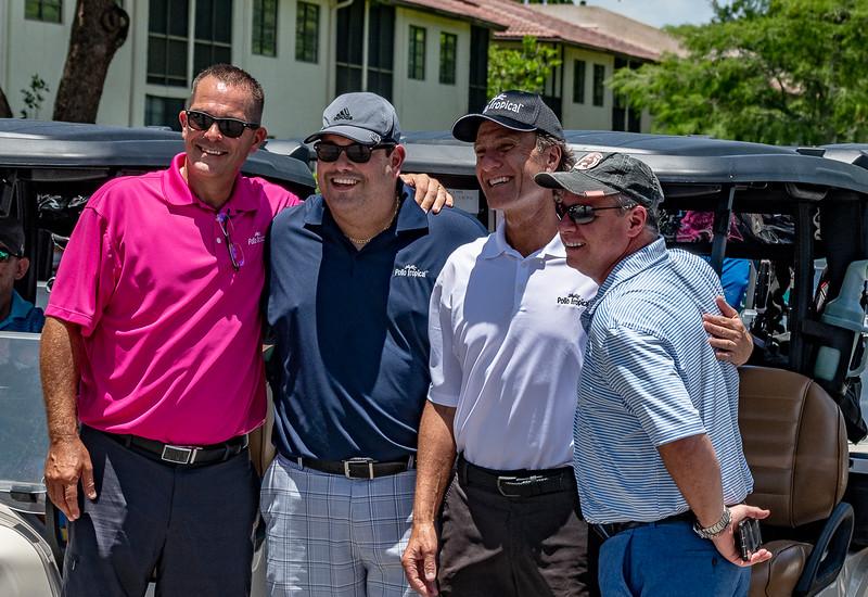 2019 PBS Golf Fundraiser -Ken (39 of 247).jpg